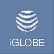 IGlobe